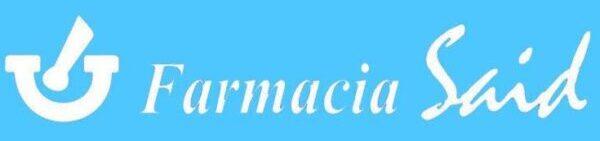 Farmacia Said